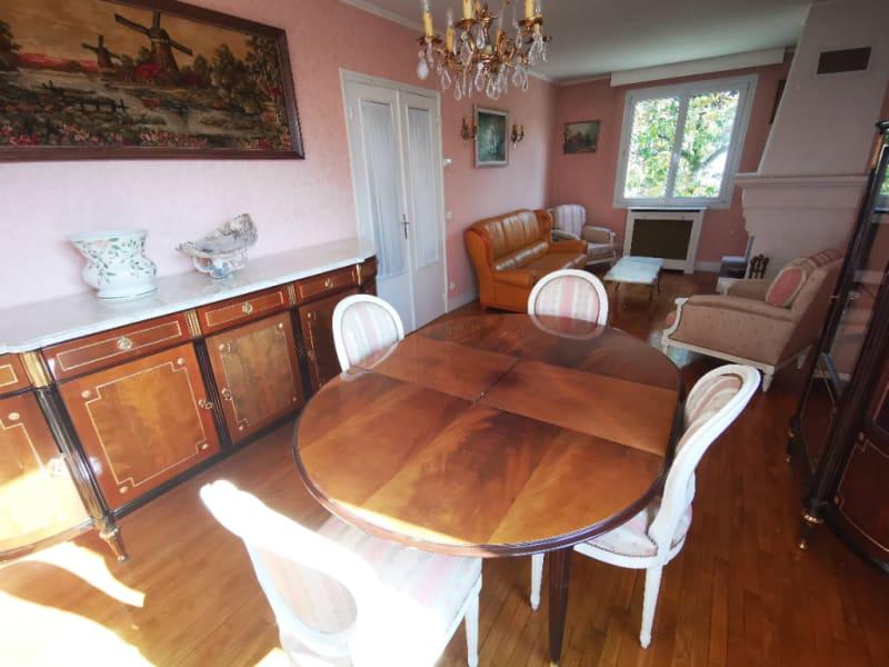 Sale house / villa Champigny sur marne 539000€ - Picture 13