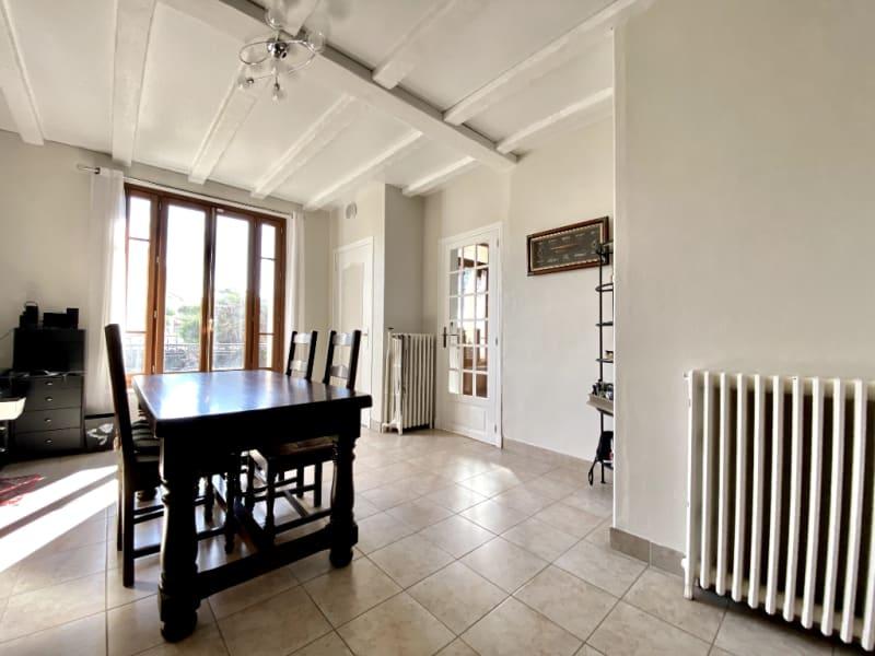 Sale house / villa Juvisy sur orge 449900€ - Picture 15