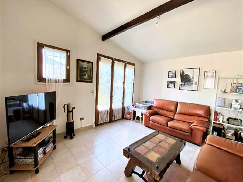 Sale house / villa Juvisy sur orge 449900€ - Picture 17
