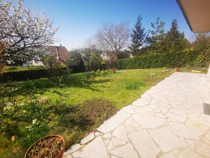 Vente maison / villa Draveil 449000€ - Photo 14
