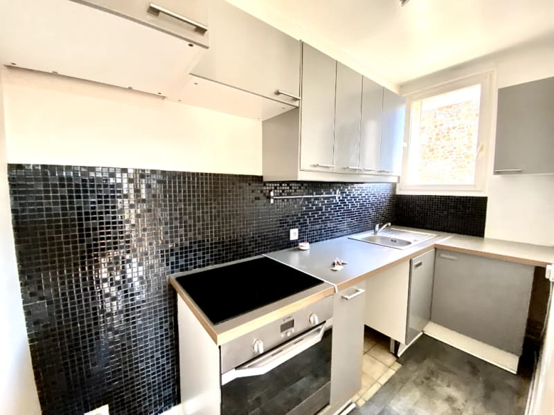 Vente appartement Athis mons 159500€ - Photo 10