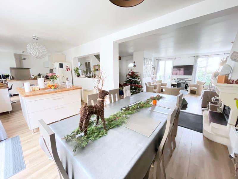 Vente maison / villa La ferte alais 399000€ - Photo 13