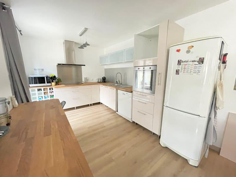 Vente maison / villa La ferte alais 399000€ - Photo 15