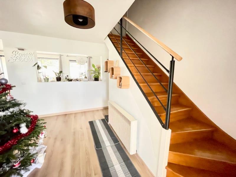 Vente maison / villa La ferte alais 399000€ - Photo 16