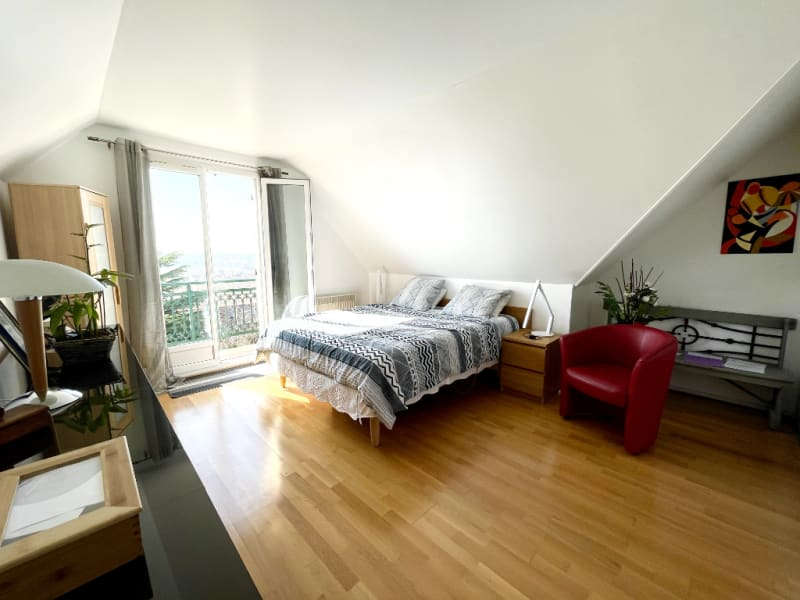 Vente maison / villa La ferte alais 399000€ - Photo 17