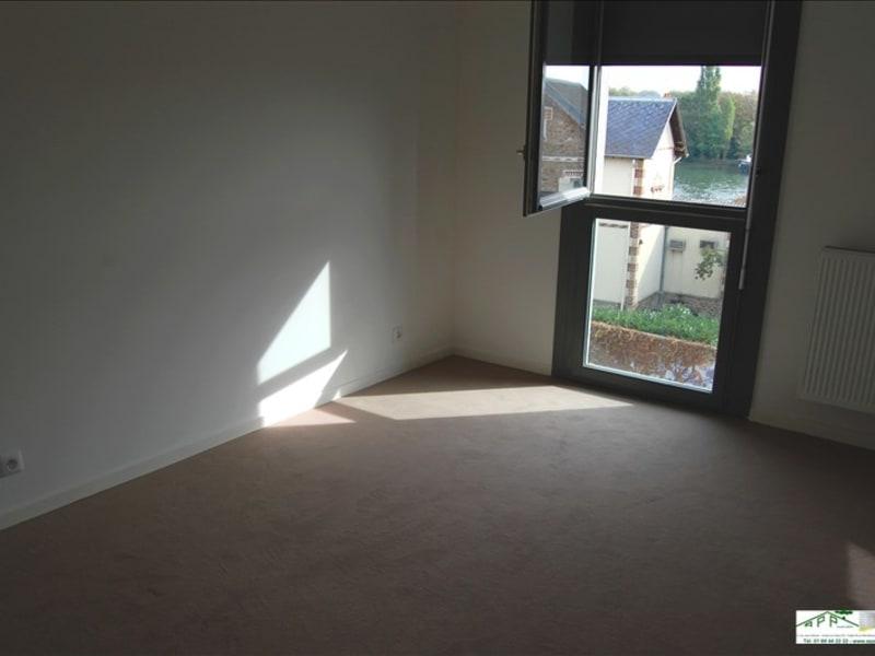 Location appartement Juvisy sur orge 1362,68€ CC - Photo 19