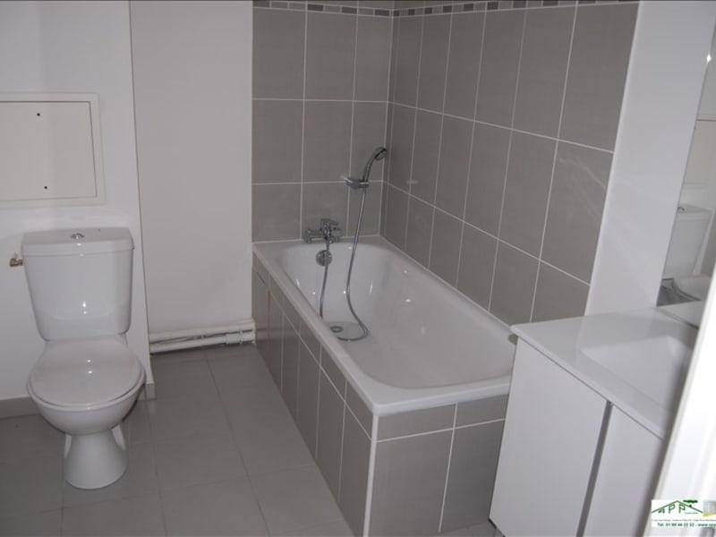 Location appartement Juvisy sur orge 1362,68€ CC - Photo 20