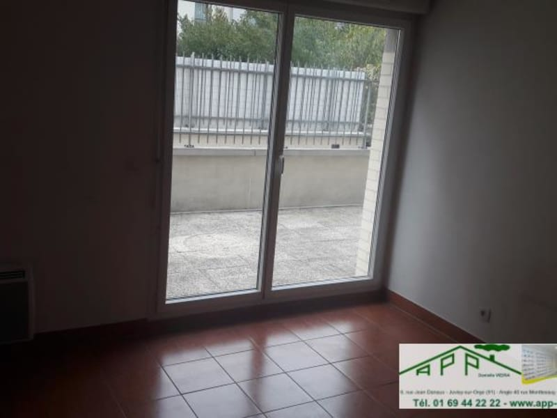 Location appartement Juvisy sur orge 634,34€ CC - Photo 11