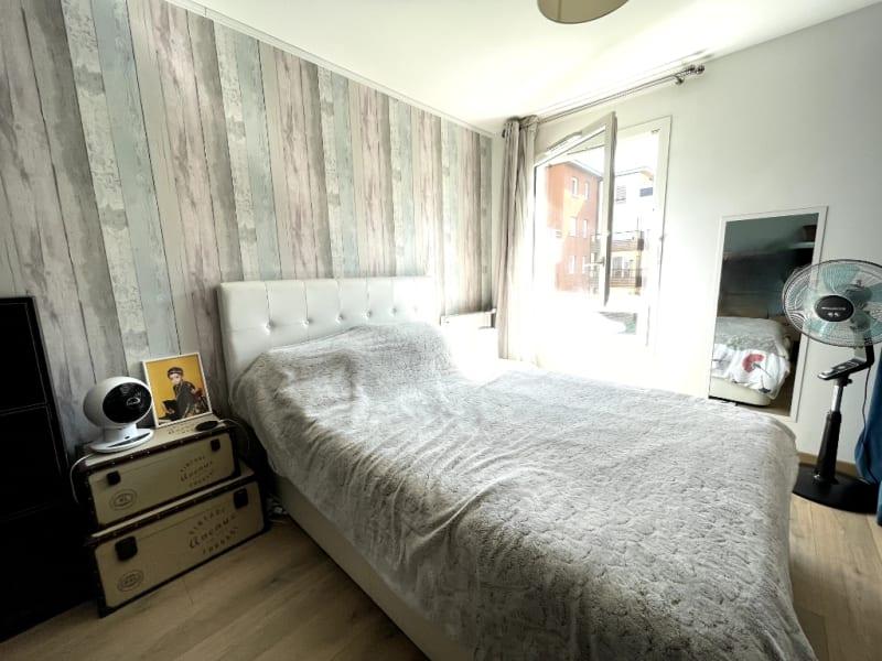 Sale apartment Morangis 229900€ - Picture 16