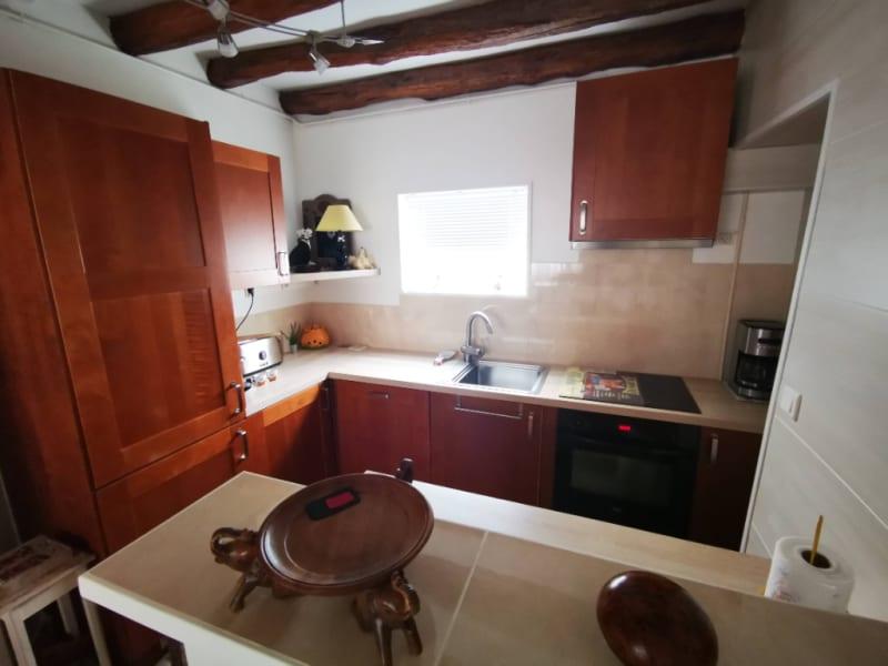 Sale house / villa Juvisy sur orge 315000€ - Picture 11