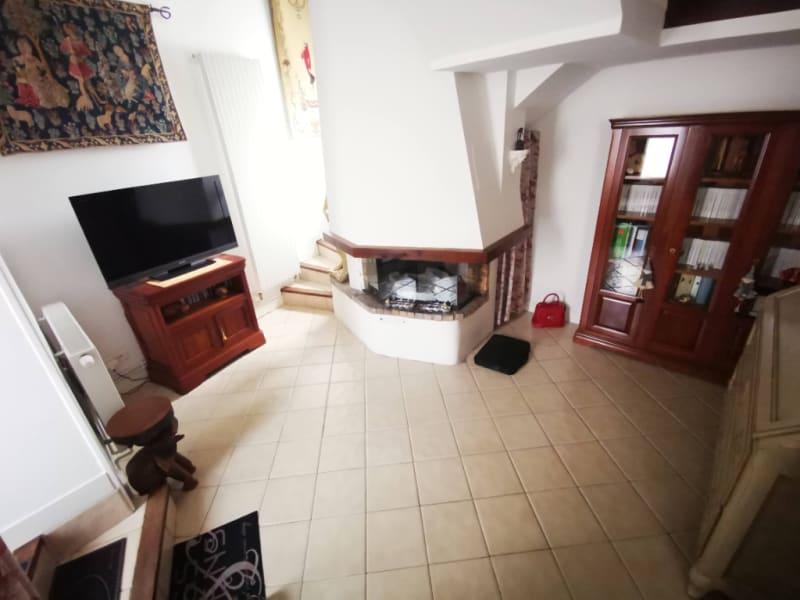 Sale house / villa Juvisy sur orge 315000€ - Picture 13