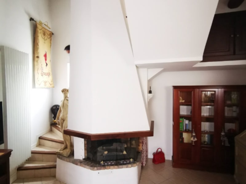 Sale house / villa Juvisy sur orge 315000€ - Picture 14