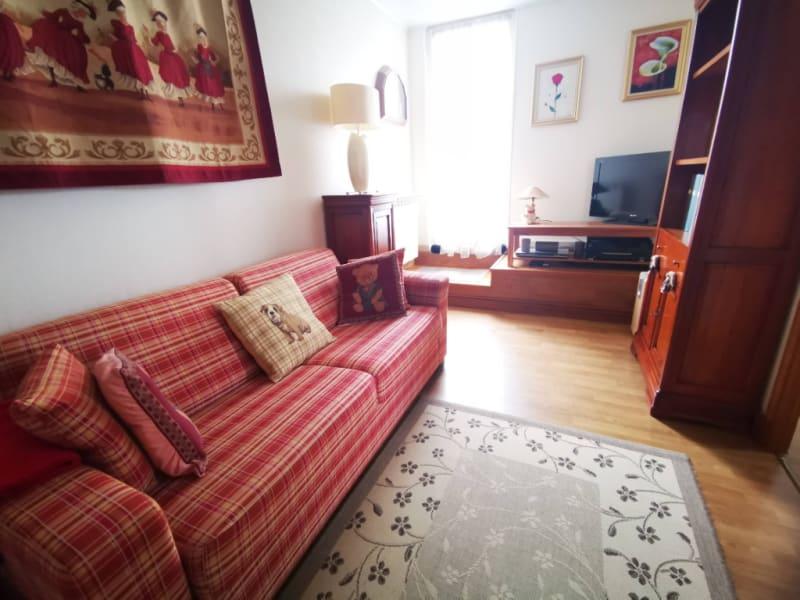 Sale house / villa Juvisy sur orge 315000€ - Picture 15
