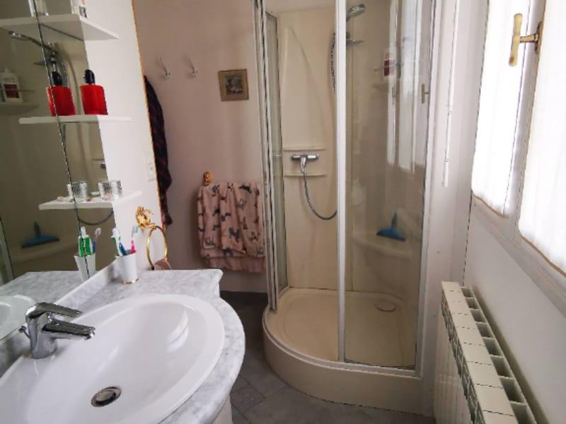 Sale house / villa Juvisy sur orge 315000€ - Picture 17
