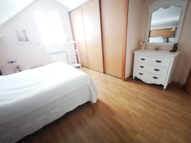 Sale house / villa Juvisy sur orge 315000€ - Picture 18