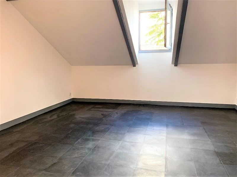 Vente appartement Corbeil essonnes 82500€ - Photo 11