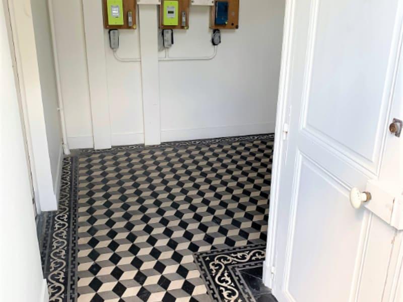 Vente appartement Corbeil essonnes 82500€ - Photo 14