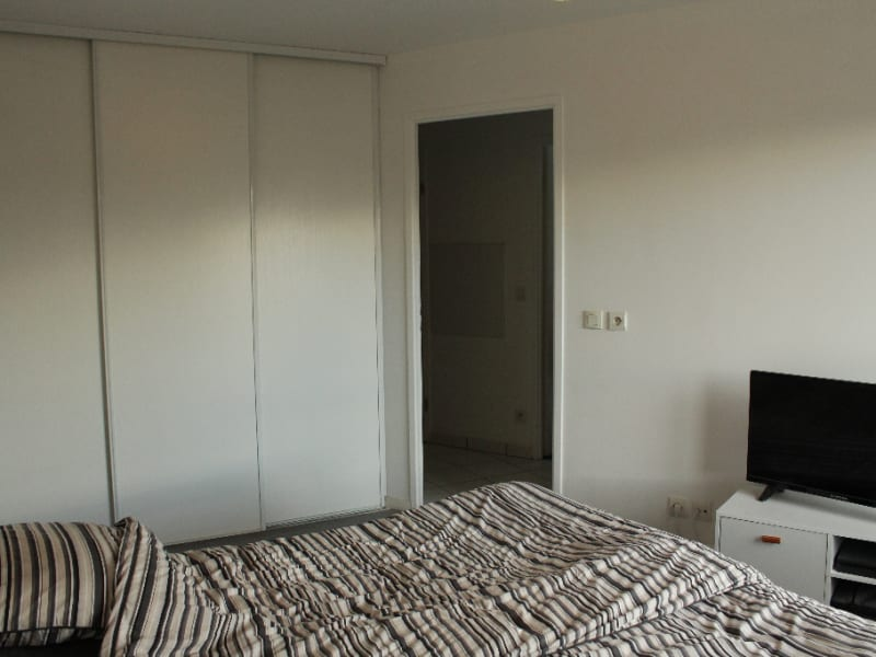 Rental apartment Athis mons 988,09€ CC - Picture 15