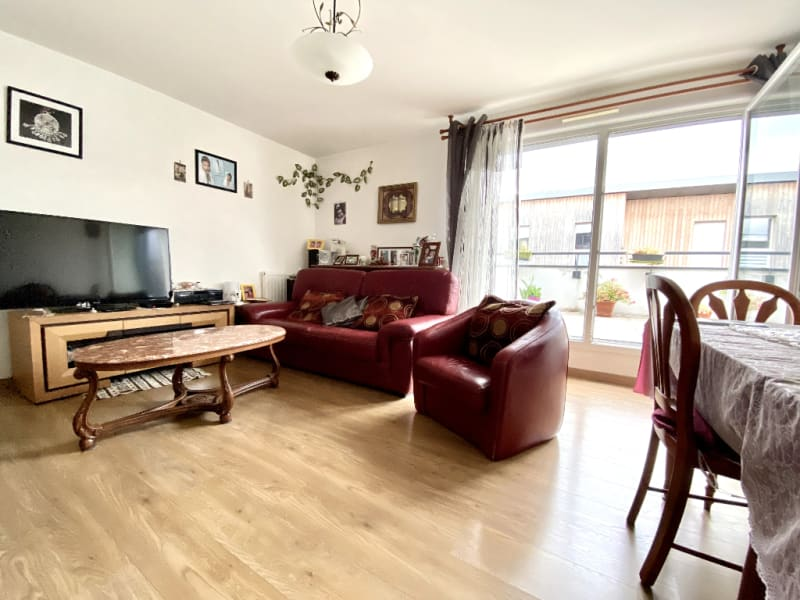 Vente appartement Athis mons 282700€ - Photo 10