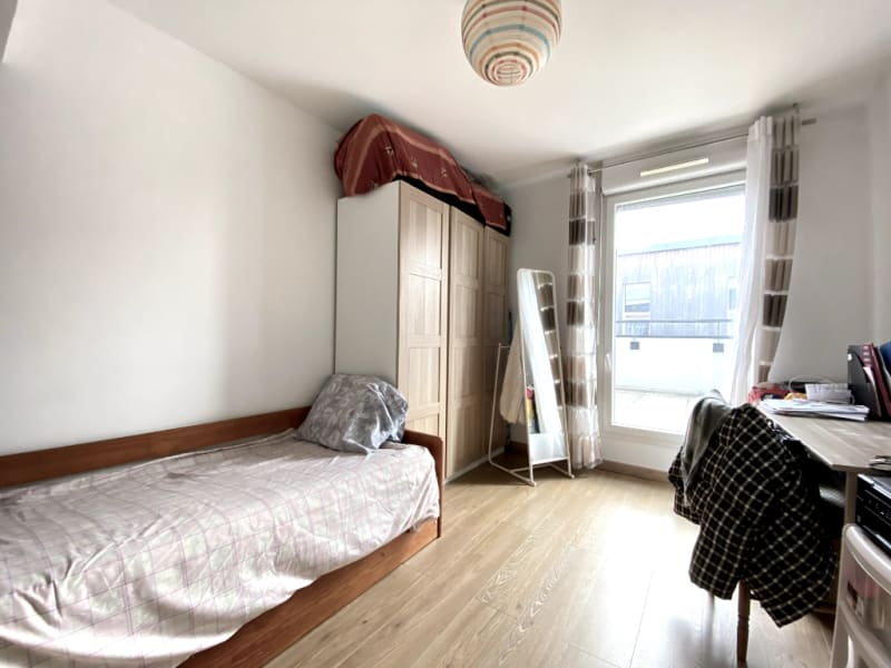 Vente appartement Athis mons 282700€ - Photo 13