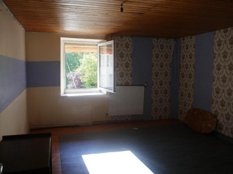 Vente maison / villa Les neyrolles 68000€ - Photo 9