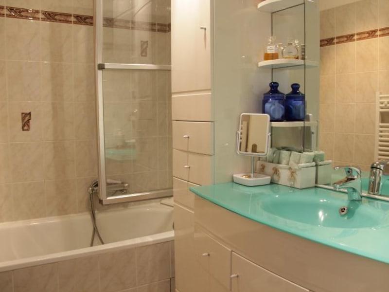 Vente appartement Sainte maxime 241000€ - Photo 12