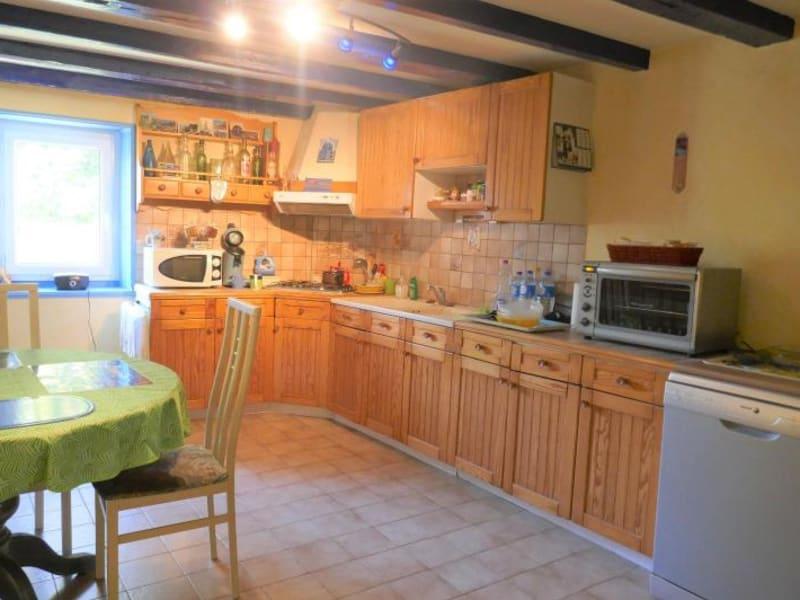 Vente maison / villa Ceignes 153000€ - Photo 12
