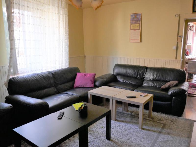 Sale house / villa Port 90000€ - Picture 6