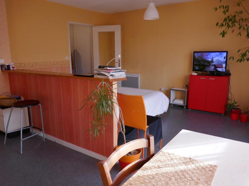 Vente appartement Bellignat 48500€ - Photo 8