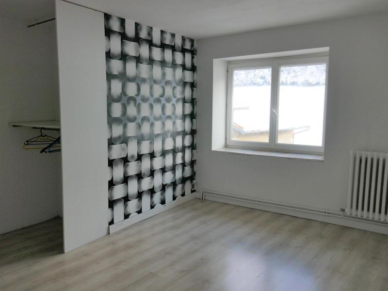 Vente maison / villa Leyssard 130000€ - Photo 12