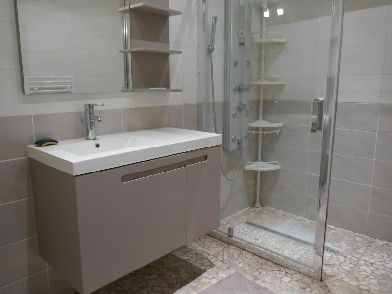 Vente maison / villa Leyssard 130000€ - Photo 13