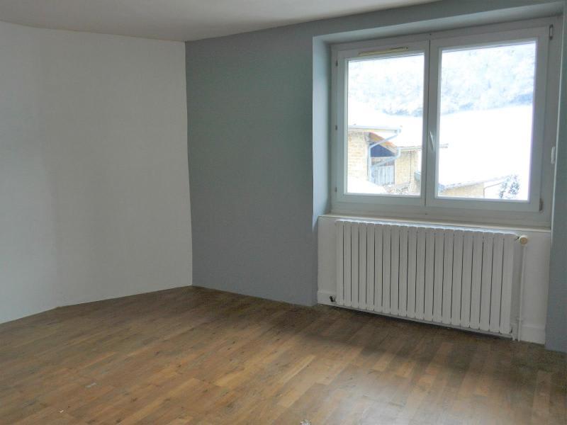 Vente maison / villa Leyssard 130000€ - Photo 14