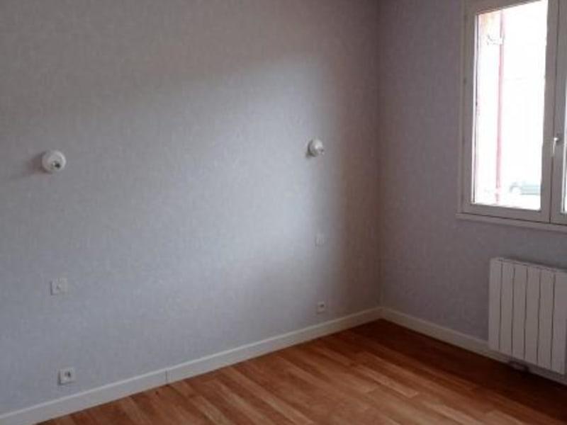 Location appartement St martin du fresne 579€ CC - Photo 8