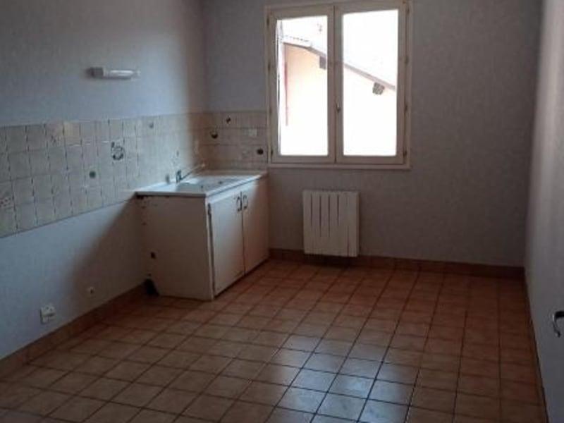 Location appartement St martin du fresne 579€ CC - Photo 12