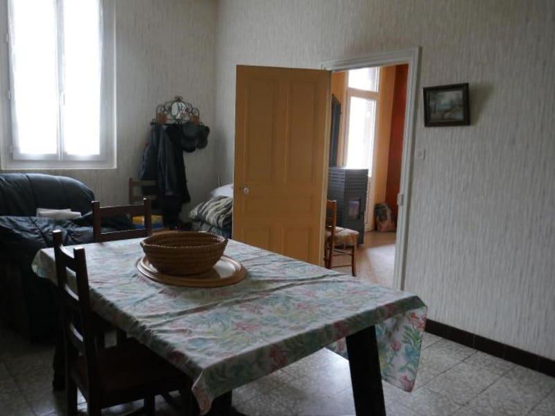 Vente maison / villa Les neyrolles 76500€ - Photo 7