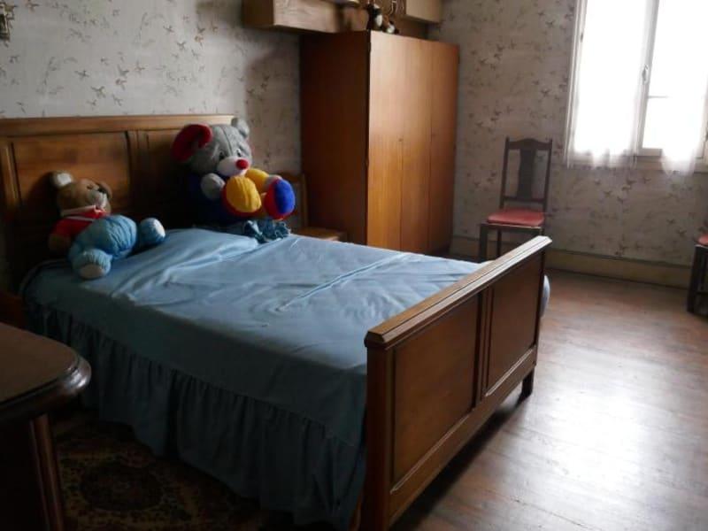 Vente maison / villa Les neyrolles 76500€ - Photo 10