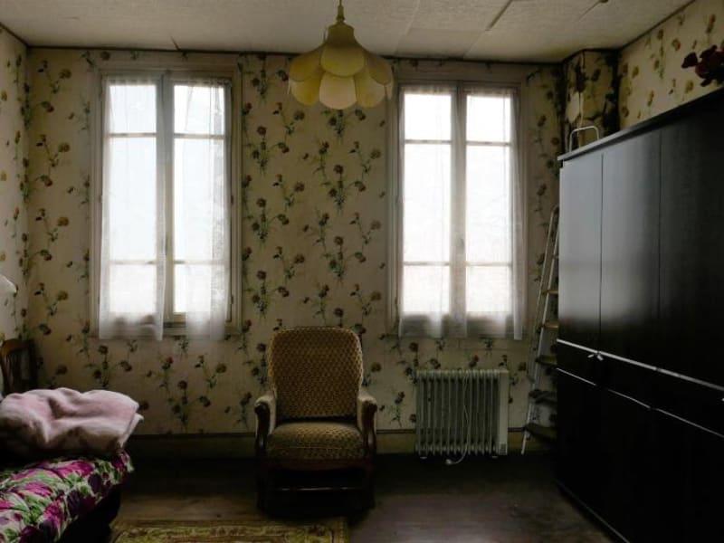 Vente maison / villa Les neyrolles 76500€ - Photo 12