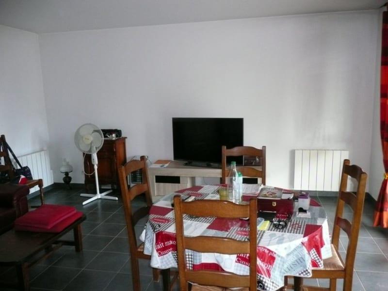 出售 公寓 Pierre-bénite 208000€ - 照片 14