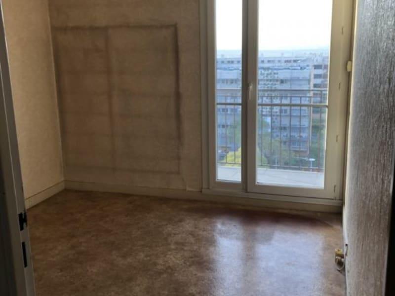 Venta  apartamento Rillieux-la-pape 155000€ - Fotografía 19