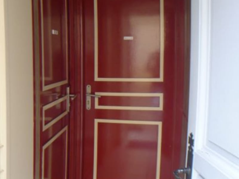 Alquiler  apartamento St genis laval 443€ CC - Fotografía 4