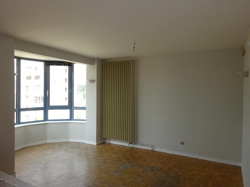 Alquiler  apartamento Oullins 730€ CC - Fotografía 7