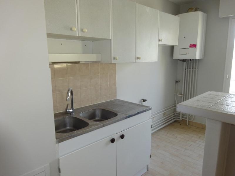 Alquiler  apartamento Oullins 730€ CC - Fotografía 9