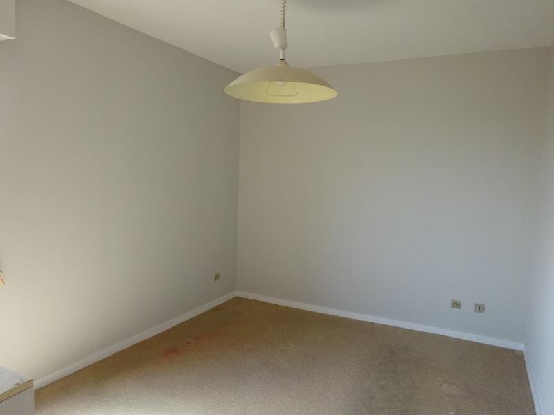 Alquiler  apartamento Oullins 730€ CC - Fotografía 13