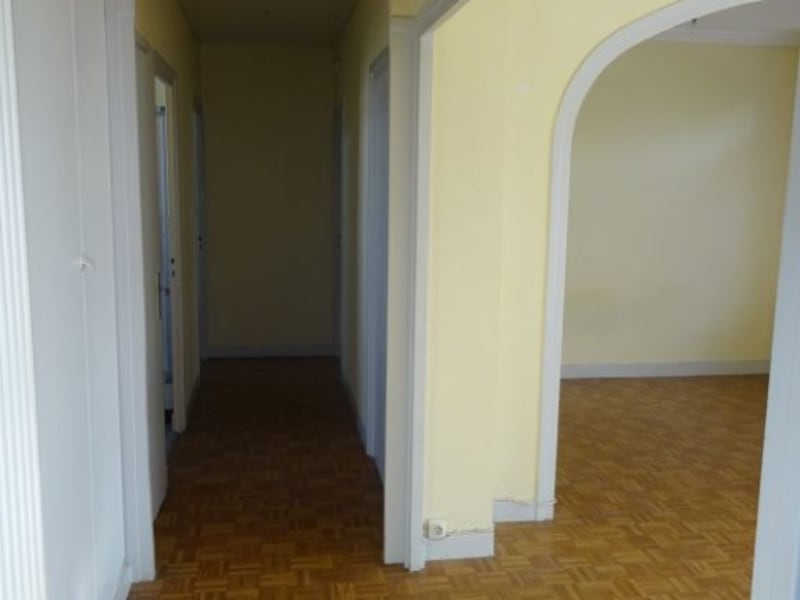 Alquiler  apartamento Oullins 637€ CC - Fotografía 12