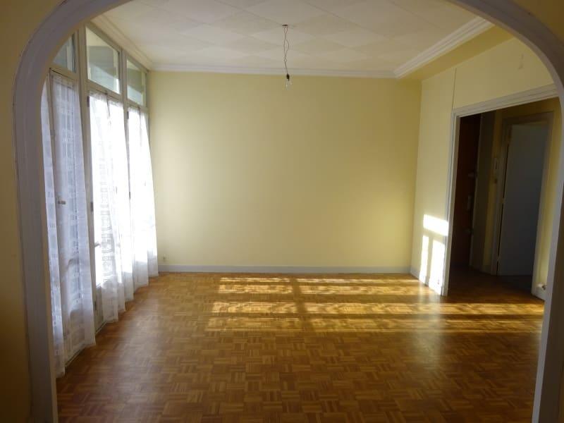 Alquiler  apartamento Oullins 637€ CC - Fotografía 13