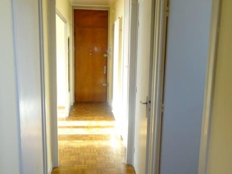Alquiler  apartamento Oullins 637€ CC - Fotografía 16