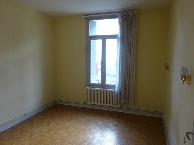 Alquiler  apartamento Oullins 637€ CC - Fotografía 17