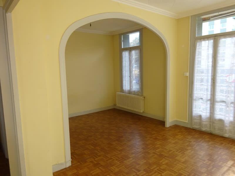 Alquiler  apartamento Oullins 637€ CC - Fotografía 19