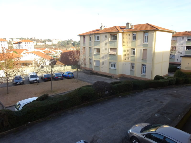 Alquiler  apartamento Oullins 637€ CC - Fotografía 23