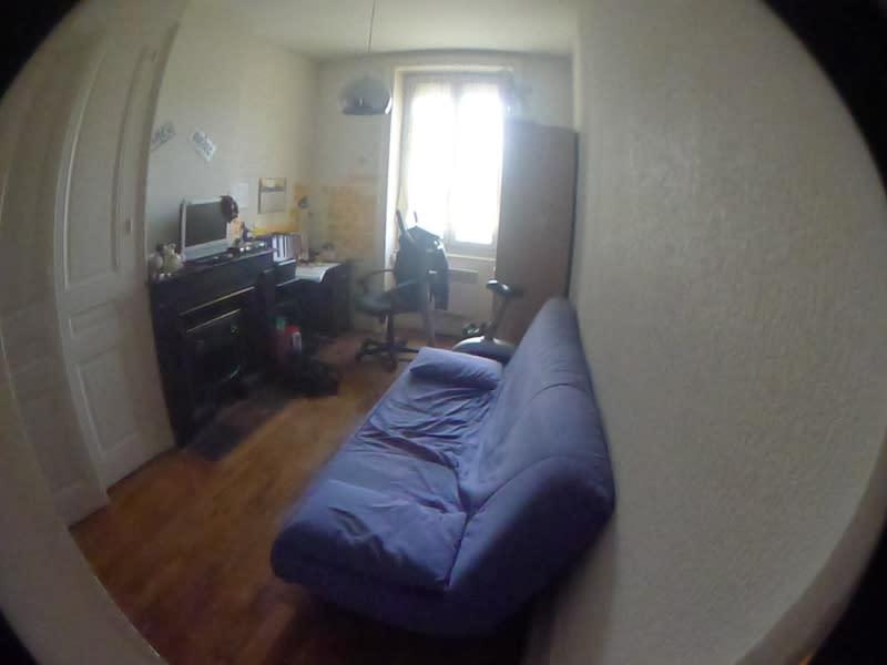 Affitto appartamento Oullins 415€ CC - Fotografia 17